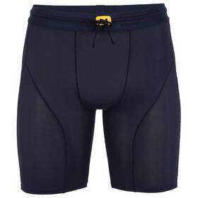 Skins Series-5 Powershorts Men, navy blue